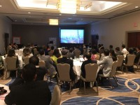 Advantage Assam - Diaspora Connect in Toronto, Canada